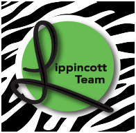 The Lippincott Team
