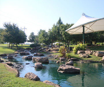 Oyster Creek in Sugar Land, Northwest Houston Neighborhoods, Lippincott Team