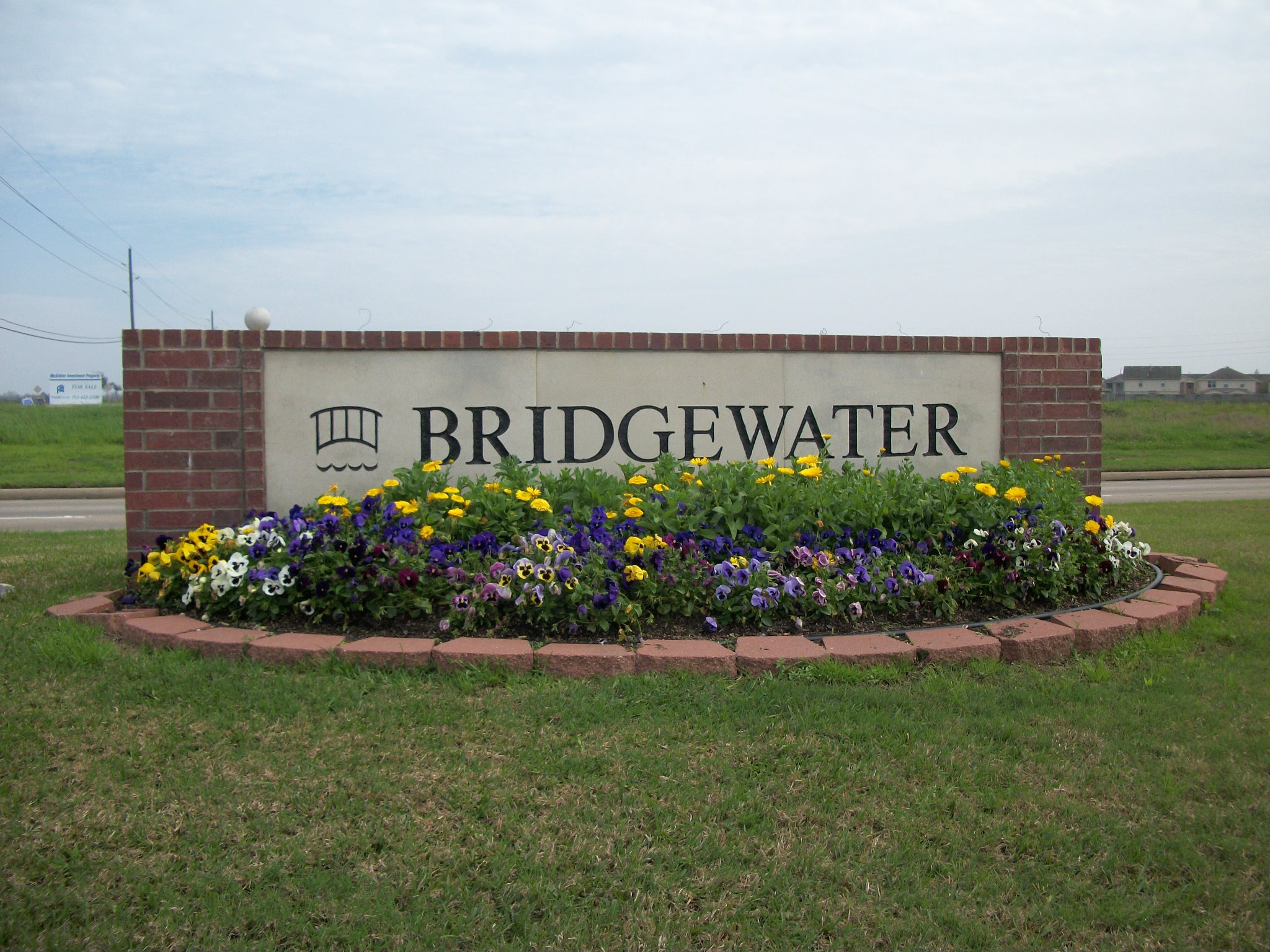 Bridgewater, Homes for Sale in Katy, TX, The Lippincott Team