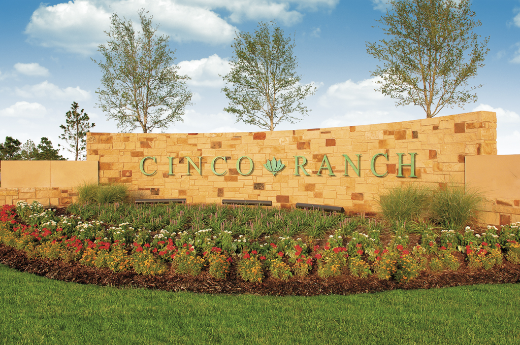Cinco ranch, Homes for Sale in Katy, TX, The Lippincott Team