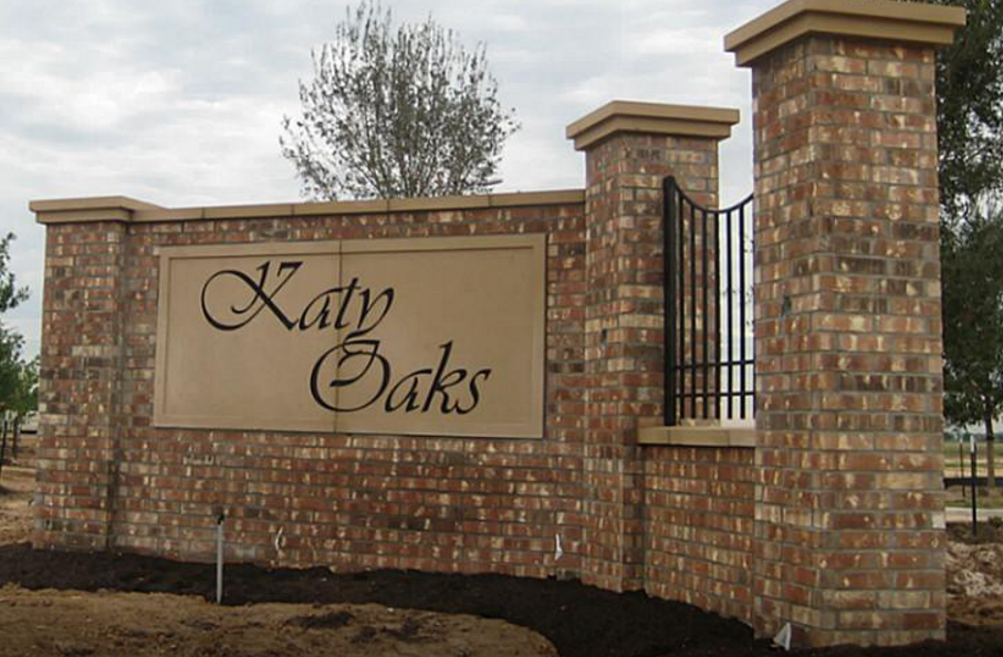 Cane Island, Homes for Sale in Katy, TX, The Lippincott Team