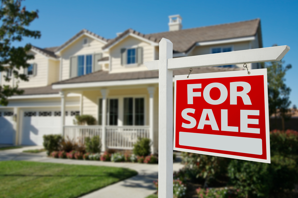 Why Use a Realtor, The Lippincott Team, Cypress, North Houston Real Estate