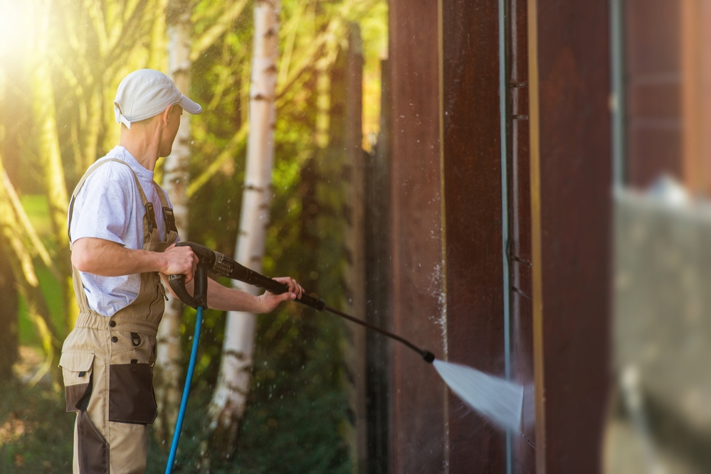5 Essential Home Maintenance Tips for Summer