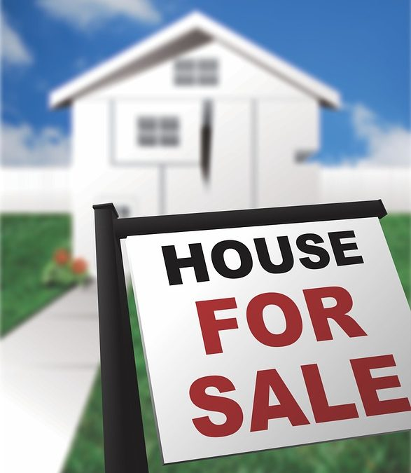 How to Prepare your Home for Selling