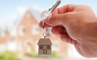 Buying Your First Home: A Beginner's Guide