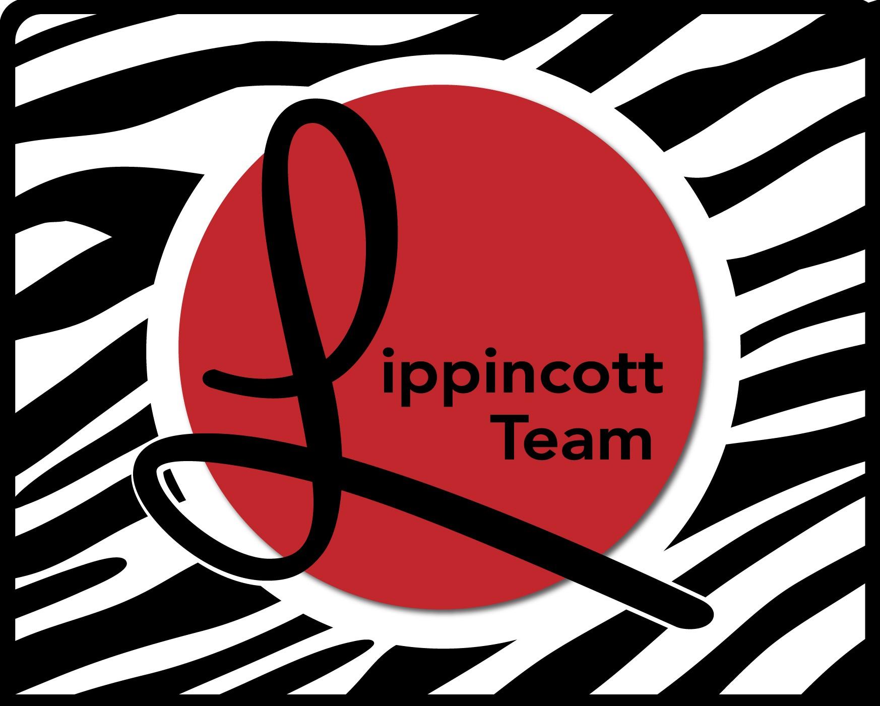 The Lippincott Team