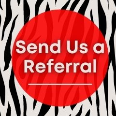Send a Referral