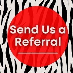 Send a Referral