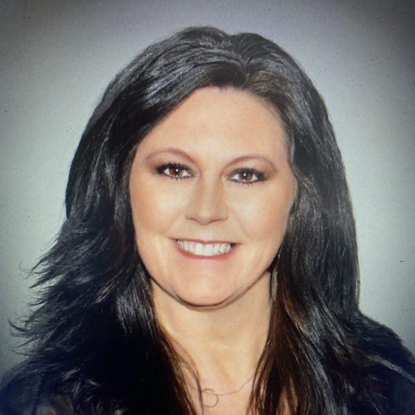 Natalie Benningfield